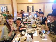 midori_gyoji3.JPG