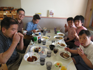ohkubo_gyoji1.JPG