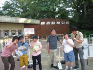ohkubo_gyoji2.JPG